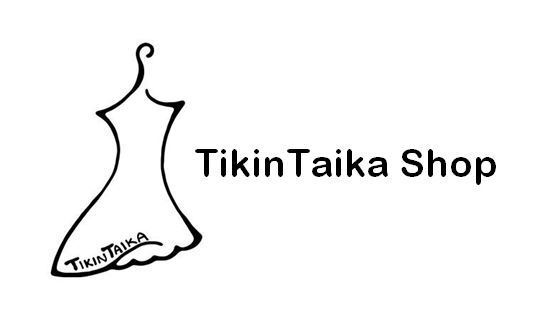 tikintaika-shop